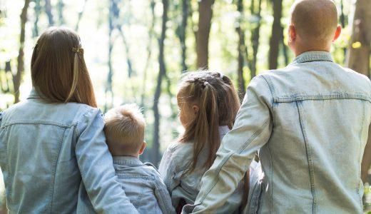 【大切なこと編】家族がうつ病になったら?私が思う、家族としての接し方