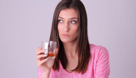 療養中はお酒飲んじゃダメ?うつ病とアルコールの正しい付き合い方