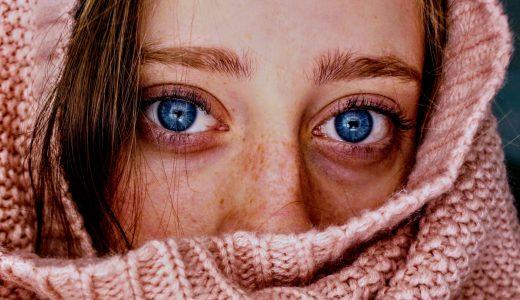 療養中の敏感肌を支える!敏感肌用おススメ化粧水と低刺激スキンケア方法