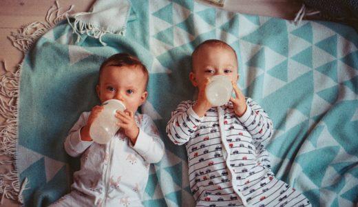 妊娠していないのに母乳が出る?抗うつ薬の副作用と「プロラクチン」の関係