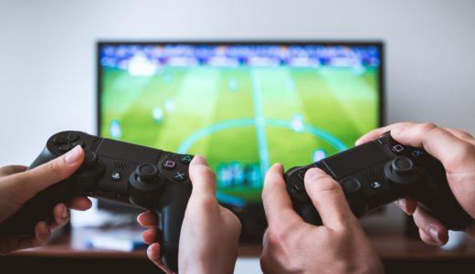 ゲームでうつ病対策?認知行動療法を学べるRPGゲーム「SPARX(スパークス)」とは?